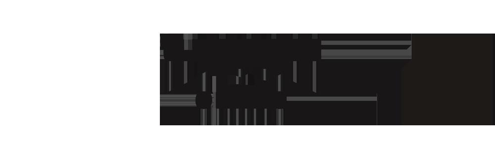 logo_naranja16_1