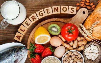 que-son-alergenos-alimentarios