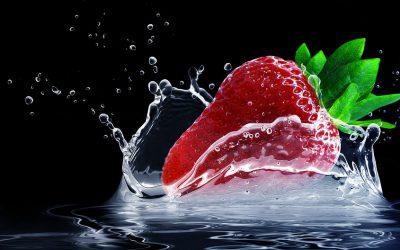 strawberry-2293337_960_720
